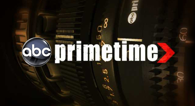 T.H.F. Co-Produces Primetime Television Production: ABC's Fall Preview Special