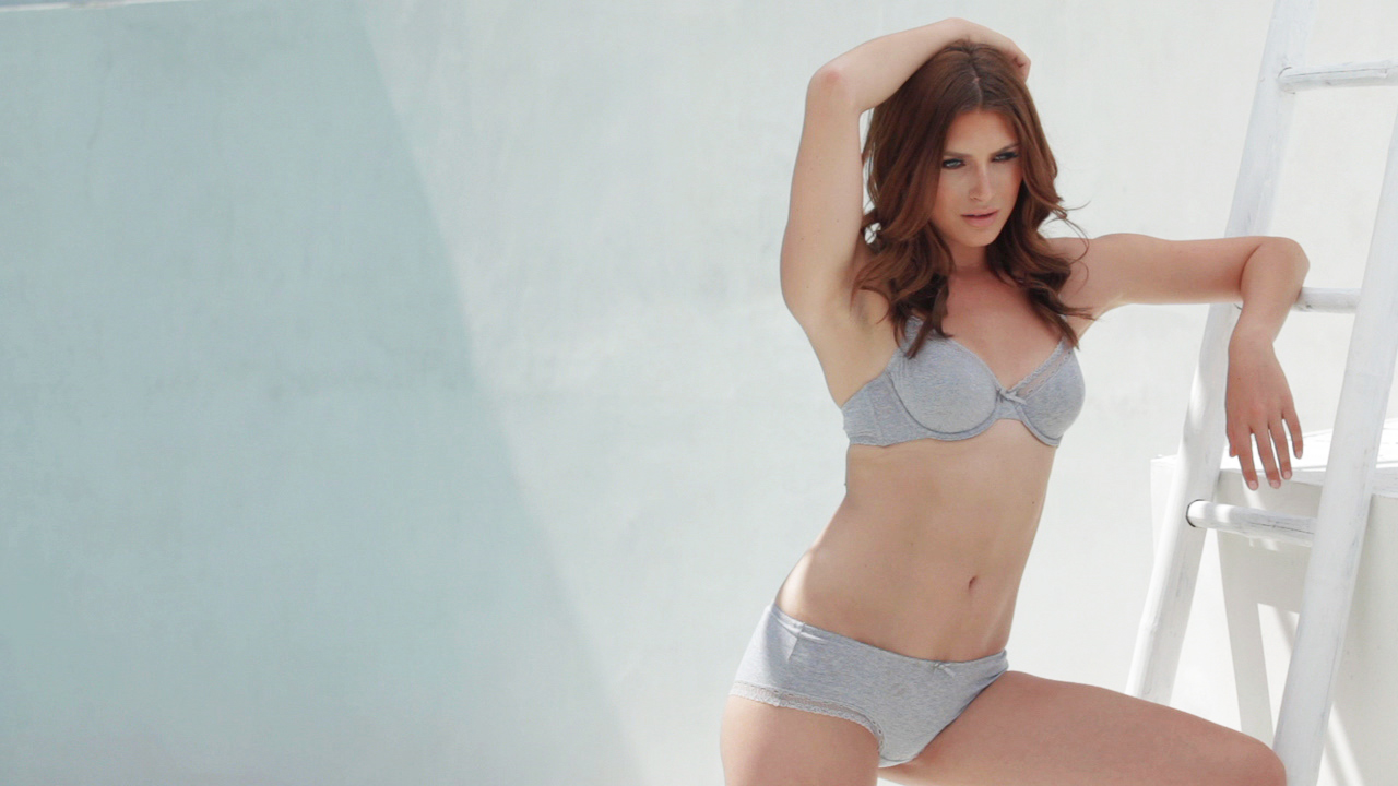 Affinitas Intimates Brand Video Director's Cut For THF Website
