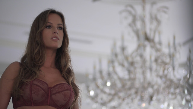 Affinitas Parfait AW16 Fashion Film