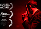 "Multi-Award Winning Film Production ""Agent 6″"
