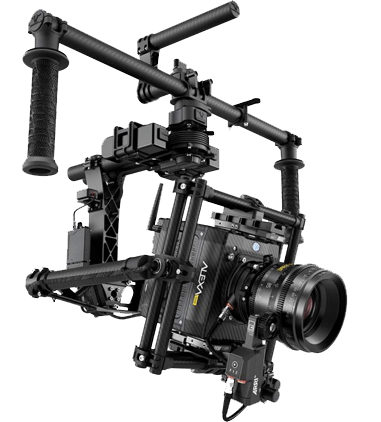 Alexa With Movi New Website Image Fit Transparent