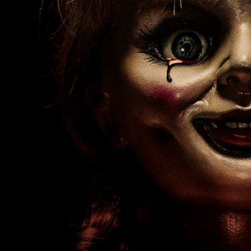 Annabelle Creation Portfolio Square 6 500X500