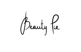 Beauty Pie Logo