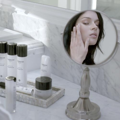 Chereine Royal Intro Video Portfolio Square 2 500X500