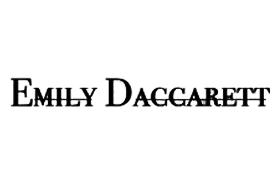 Emily Daccarett Logo