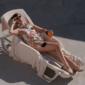 Emily Daccarett SS14 Portfolio Square V3 500X500