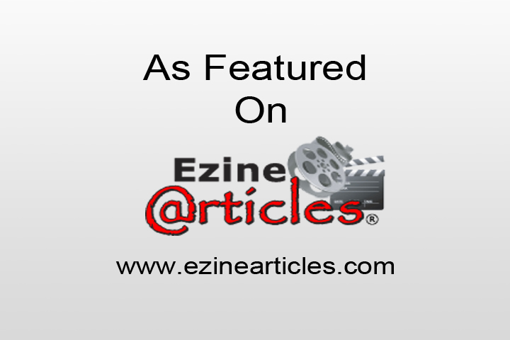 Ezine Articles Graphic Los Angeles Production Company Tiger House Films