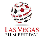 """Agent 6″ Accepted To The Las Vegas International Film Festival"
