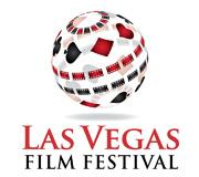 Film and Video Production Company THF - Las Vegas international FF