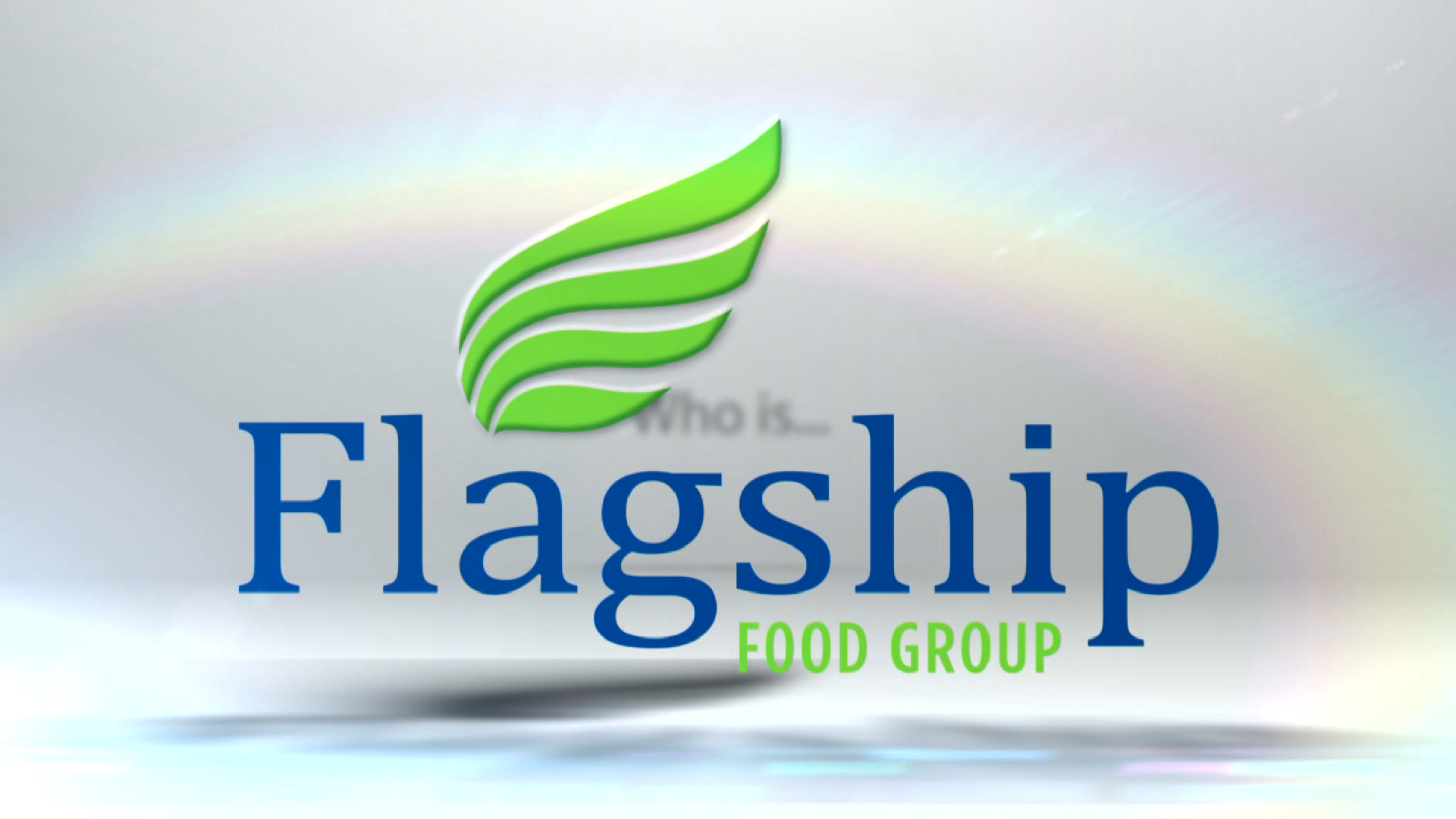Los Angeles production company Tiger House Films Flagship Food Group commercial