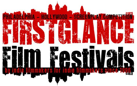 LA production company Tiger House Films at Firstglance