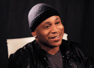 Tiger House Films Teams With The GRAMMYS For LL Cool J Interview