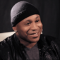 LL Cool J Still New Website 500X500 1