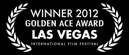 """Agent 6″ Wins Las Vegas International Film Festival Award"