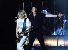 "Lionel Richie ""All The Hits All Night Long"" Video Production For The GRAMMYS"