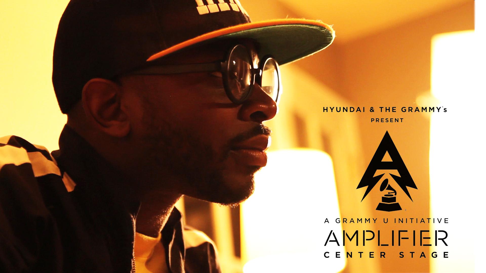 Phillip Final Edit Hyundai Centerstage Grammy Amplifier Web Picture