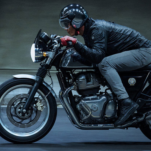 Royal Enfeld Motorcycle Commercial Cont 2 500x500 Photoshop