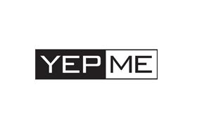 Yepme Logo