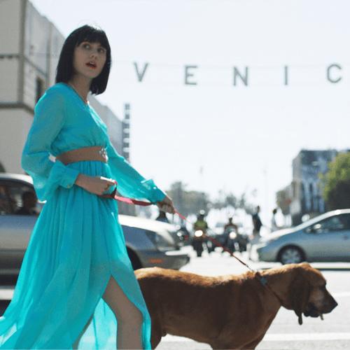 Yepme Venice Still New Website 500X500
